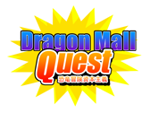Dragon Mall Quest